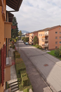 Bild Siedlung Obermaihof 2