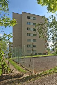 Bild Siedlung Studhalden  4