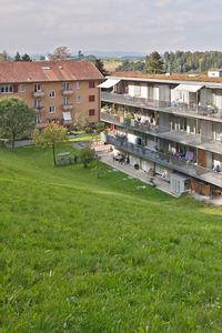 Bild Siedlung Obermaihof 3